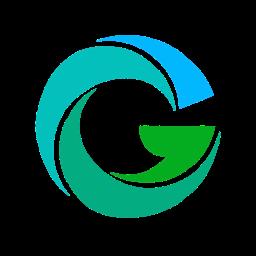 Goletro Technologies